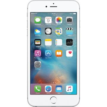 Telefon Renew Apple iPhone 6s 64GB Silver