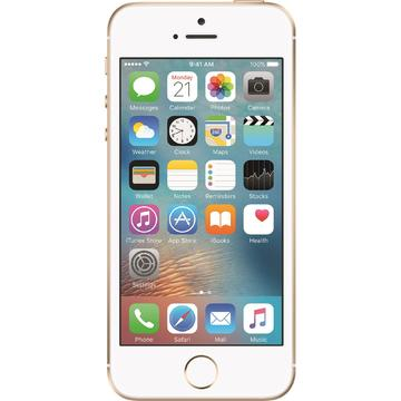 Telefon Renew Apple iPhone SE 64GB Gold
