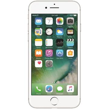 Telefon Renew Apple iPhone 7 32GB Silver