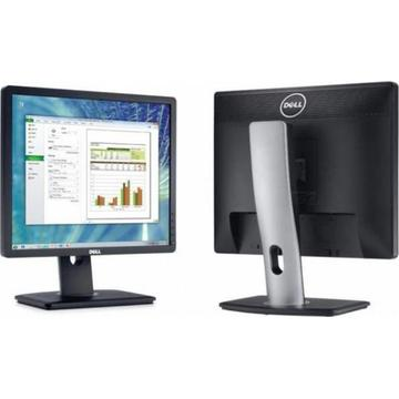 Monitor Dell P1913SF 19 inch