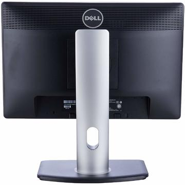 Monitor second hand Dell P1913SF 19 inch