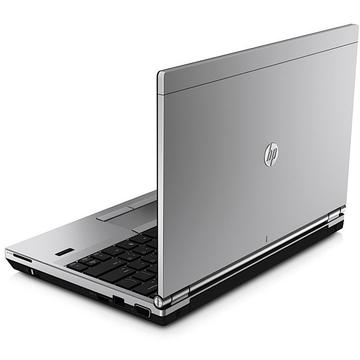 Laptop second hand HP EliteBook 2170p i5-3427U 1.8GHz up to 2.8GHz 4GB DDR3 320GB HDD 11.6 inch Webcam