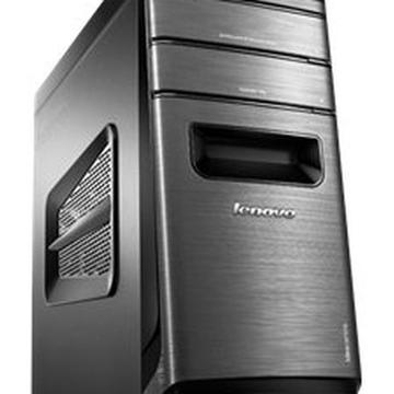 Calculator second hand Lenovo IdeaCentre K430 Intel Core i5-2320 3.00GHz up to 3.30GHz 4GB DDR3 160GB HDD DVD-RW Tower