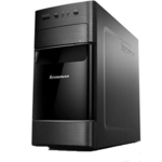 H520 Intel Core i3-3240 3.40GHz 4GB DDR3 250GB HDD DVD-RW Tower