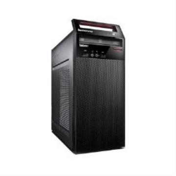 Calculator second hand Lenovo ThinkCentre Edge71 Intel Pentium G530 2.40GHz 4GB DDR3 160GB HDD DVD-RW Tower