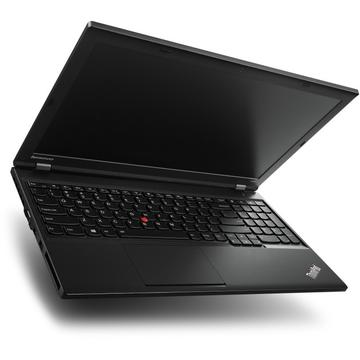 Laptop second hand Lenovo L540 i5-4300M 2.60 4GB DDR3  128GB SSD  Webcam 15.6 inch