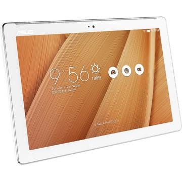 Tableta Second Hand Asus ZenPad 10 - (P00C) Z300M Mtk QC1.3GHz (MT8163) 2GB Ram 16GB HDD 10.1inch Wi-Fi Android 6.0