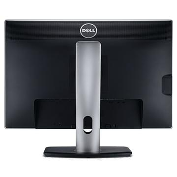 Monitor second hand Dell LED ULTRASHARP U2412M PANEL IPS Full HD