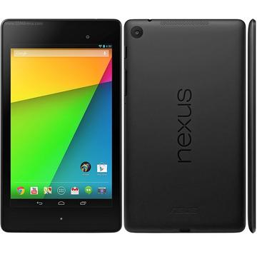 Tableta Second Hand Asus Google Nexus 7 K008 Quad-Core 1.5GHz 2GB Ram 16GB 7.0inch