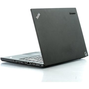Laptop second hand Lenovo ThinkPad T440 I5-4300U 1.9GHz up to 2.9GHz 8GB DDR3 500GB HDD 14inch Webcam