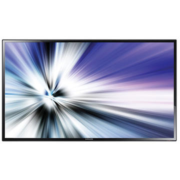 "Monitor Samsung ME46C ME-C Series - 46"" Class (45.9"" viewable) LED display Full HD"