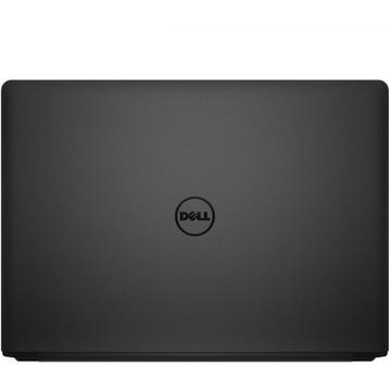 Laptop second hand Dell Latitude 3470 i5-6200U 2.30GHz up to 2.80GHz 8GB DDR3 1TB HDD 14inch 1366x768 Webcam