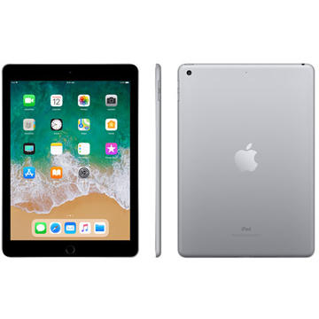 Tableta Second Hand Apple Refurbished iPad Air A1474 32GB             (3 ANI GARANTIE)