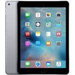 "iPad Air A1474 32GB/A7/9,7""/WIFI/Space Grey iOS/WLAN (A/B/G/N)/BT/CAM/ RETINA/LIGHTNING"