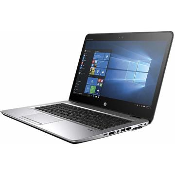 Laptop second hand HP Elite Book 745 G3 AMD PRO A10-8700B R6 1.80GHz up to 3.20GHz 8GB 128GB SSD RW 14.1inch WebCam