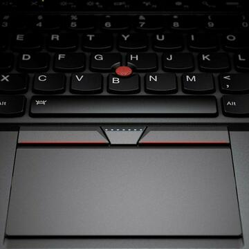 Laptop second hand Lenovo X1 Carbon Intel Core i7-4600U 2.1GHz up to 3.3GHz 8GB DDR3 128GB M2Sata SSD 14inch HD+