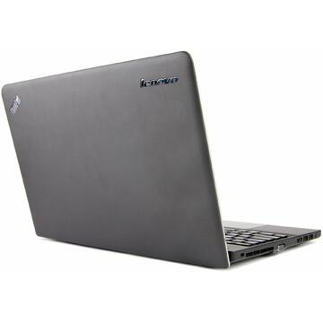 Laptop second hand Lenovo ThinkPad EDGE E531 i5-3230M 2.60GHz up to 3.20GHz 4GB DDR3 SSD 128GB DVD-RW 15.6inch 1600x900 WEB