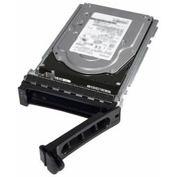 4 x 1TB Sata Caddy inclus + 1198 Lei