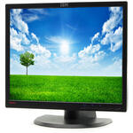 Monitor second hand Lenovo L192P 19 Inch