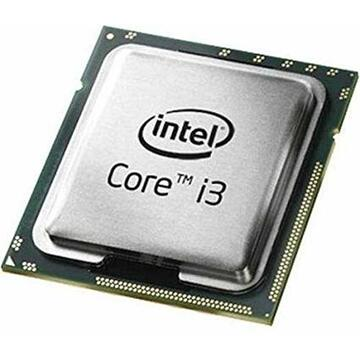 Intel i3 2120 3.30GHz Socket LGA1155