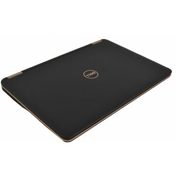 Laptop Remanufacturat Dell Latitude E7240, i5-4210U, 8GB DDR3, 240GB SSD, Soft Preinstalat Windows 10 Professional