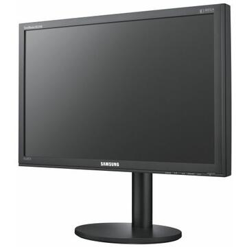 Monitor Samsung SyncMaster BX2240 22 inch