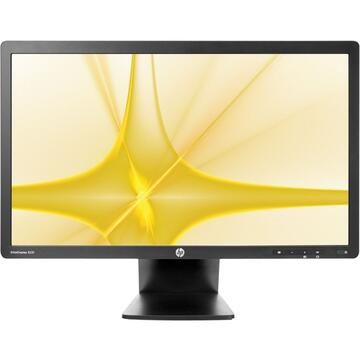 Monitor HP EliteDisplay E231 23 inch