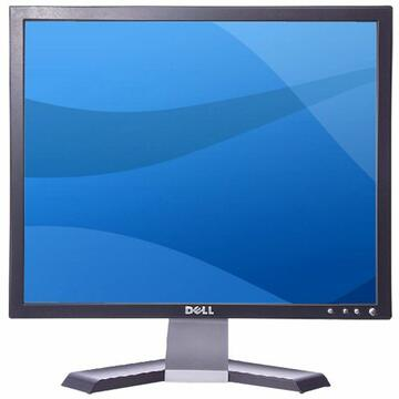 "Monitor Dell E196FP - LCD monitor - 19"" Series"