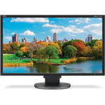Monitor Nec MultiSync EA223WM-BK - LED monitor - 22""