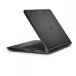 Latitude E5450, i5-5300U, 8GB DDR3, 128GB SSD FHD Soft Preinstalat Windows 10 Professional
