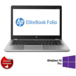 Folio 9470M Ultrabook i5-3427U 1.8GHz 8GB DDR3 128GB SSD 14.1 inch Webcam Soft Preinstalat Windows 10 Professional