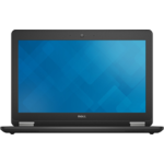 Laptop Remanufacturat Dell Latitude E7250, i7 - 5600U, 8GB DDR3, 128GB SSD