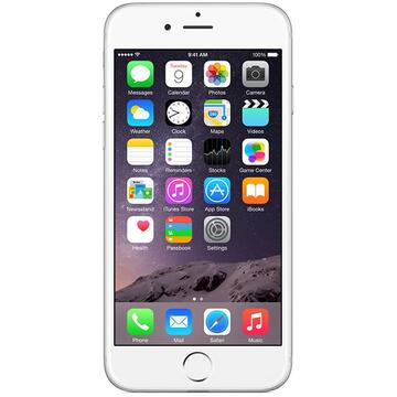 Telefon Renew Apple iPhone 6 16GB Silver