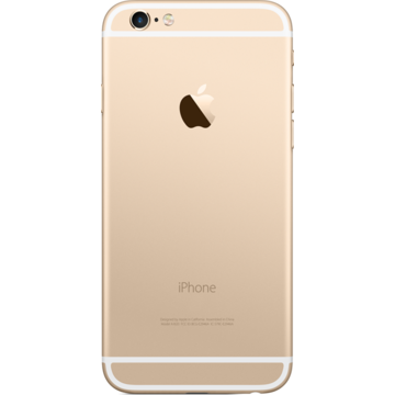 Telefon Renew Apple iPhone 6s 64GB Gold