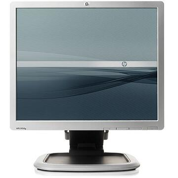 "Monitor HP L1950g - LCD monitor - 19"" Series"