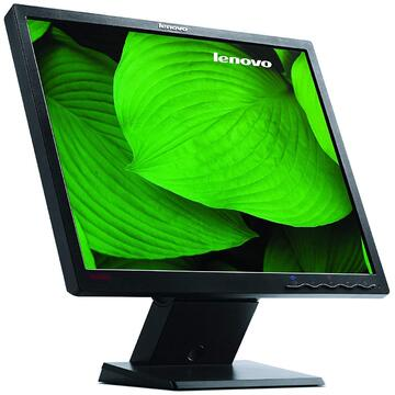 Monitor Lenovo ThinkVision L1900 19-inch Monitor