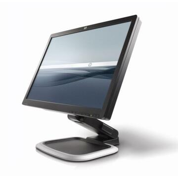 Monitor HP L2245wg Monitor