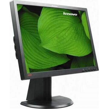 "Monitor Lenovo ThinkVision LT2252p - LED monitor - 22"" Series"