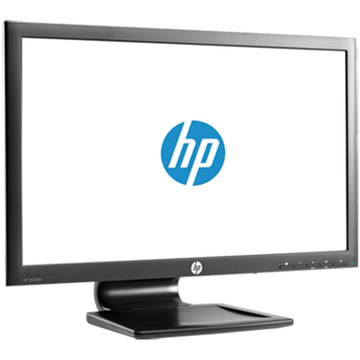 Monitor HP ZR2330w 23-inch LED Backlit IPS Monitor