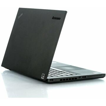 Lenovo ThinkPad T440, i5-4200, basic dock T450
