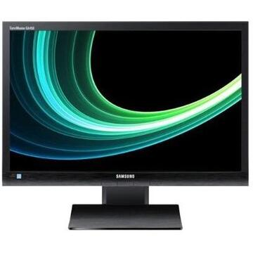Monitor Samsung SyncMaster S22A450
