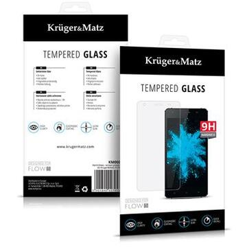 FOLIE TEMPERED GLASS FLOW 5 KRUGER&MATZ