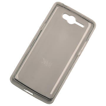 KRUGER&MATZ BACK COVER CASE DRIVE2 4000MAH