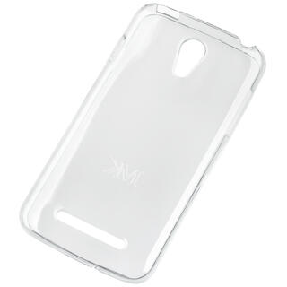 BACK COVER CASE KRUGER&MATZ MIST