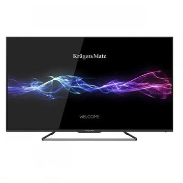 KRUGER&MATZ TV FULL HD 65INCH 165CM SERIE F K&M