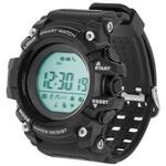 SMARTWATCH SPORT ACTIVITY 300 KRUGER&MATZ