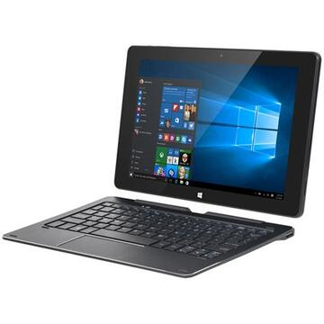 KRUGER&MATZ TABLETA 10.1 INCH EDGE LTE WINDOWS 10 K&M