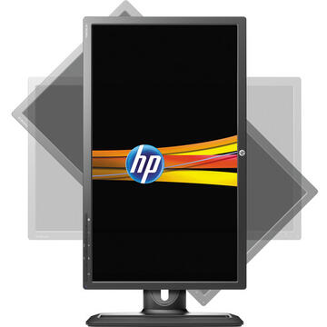 Monitor HP ZR 2240W 22inch