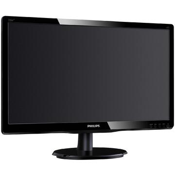 Monitor Philips Brilliance 226v 22 inch 5 ms