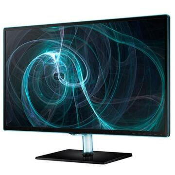 Monitor Samsung SyncMaster S24D390 24inch